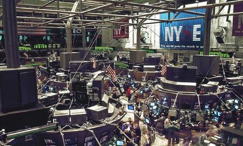 jay_gotlieb_stock_exchange_lessons_we_can_learn_from_the_world{5553ae9a0c751cdf0ee2d2e4eef7031f430a2a8487a9109cfceac641cd7ebc43}u2019s_best_investors