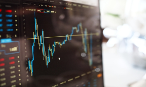 jay_gotlieb_the_smart_way_to_invest_during_periods_of_high_volatility